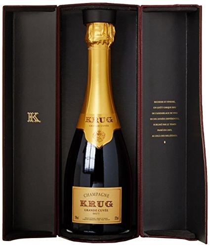 krug-champagne-grande-cuve-brut-in-geschenkpackung-1-x-0375-l