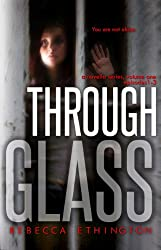 Through Glass - Volume One, Episodes 1-3 (Through Glass Novella Series) (English Edition)