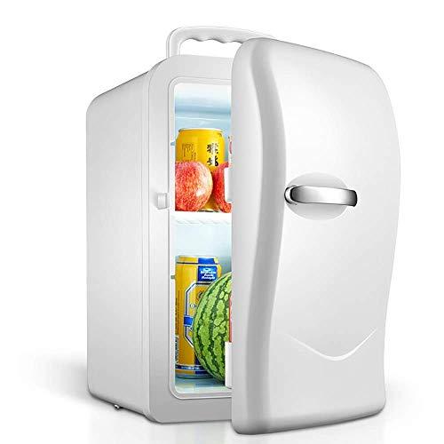 Atten Mini refrigerador Inteligente Gran Capacidad