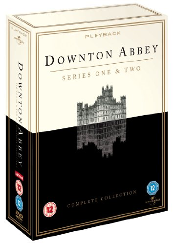 downton-abbey-series-1-2-import-anglais