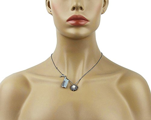 david-yurman-starburst-sterling-silver-18-mm-station-pearl-necklace-18