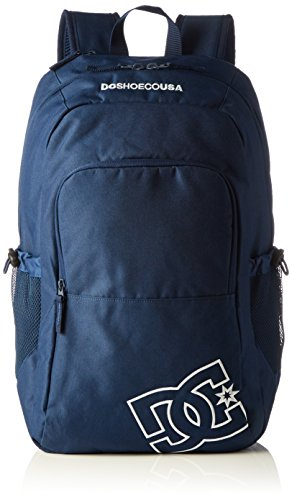 DC Detention Ii M Bkpk Prr0,  Blu Blu (Blue)