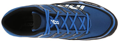 Inov-8 Mudclaw 265 Fell Chaussure De Course à Pied (Precision Fit) blue