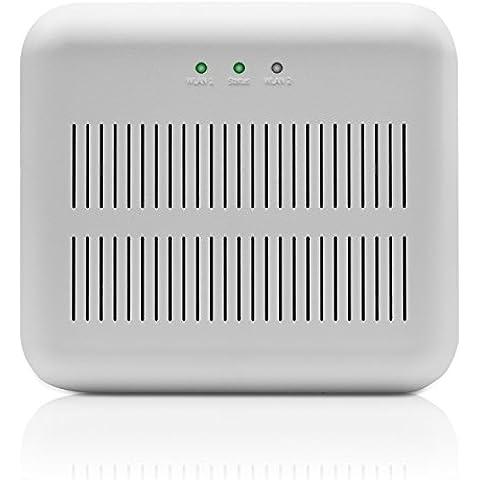 Funkwerk W1003n - Punto de acceso WiFi