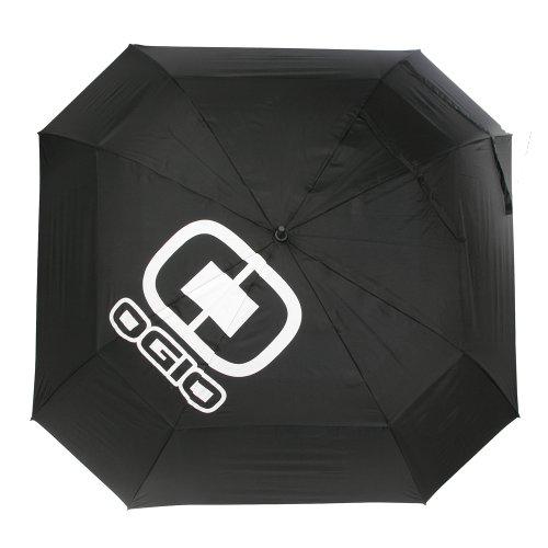 ogio-umbrella-by-ogio