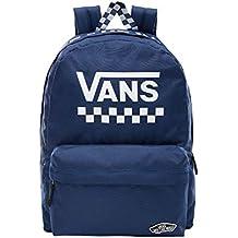 Vans Sporty Realm BA Azul VN0A2XA3YDB