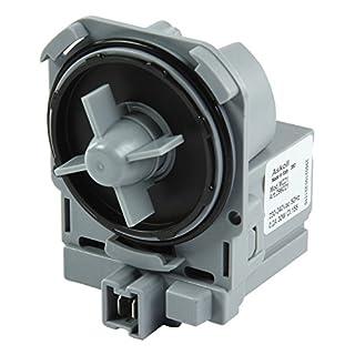 iberiapc 5412810148400–-Pumpe Bosch Siemens