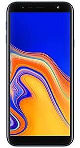 Samsung Galaxy J4 Plus (Blue, 2GB RAM, 32GB Storage) with Offers