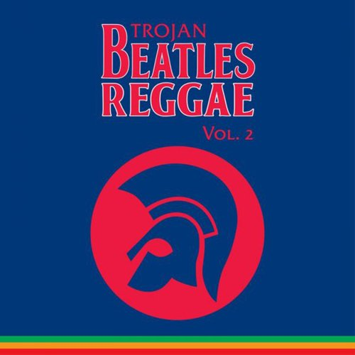 trojan-beatles-reggae-vol2