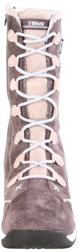 Teva Vero Boot WP W's 8899 Damen Fashion Stiefel Braun (brown 556)