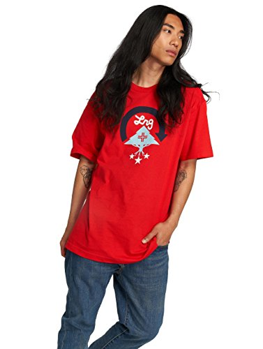 LRG Hombres Ropa Superior/Camiseta The Arches