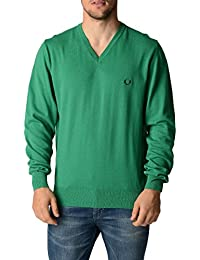 Pull homme Fred Perry 30402083 0971
