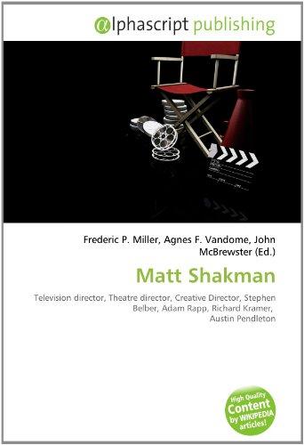 matt-shakman-television-director-theatre-director-creative-director-stephen-belber-adam-rapp-richard