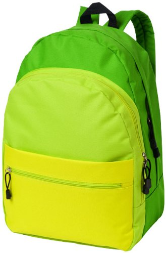euro-trend-fashion-backpack-rucksack-in-13-colours-multi-green