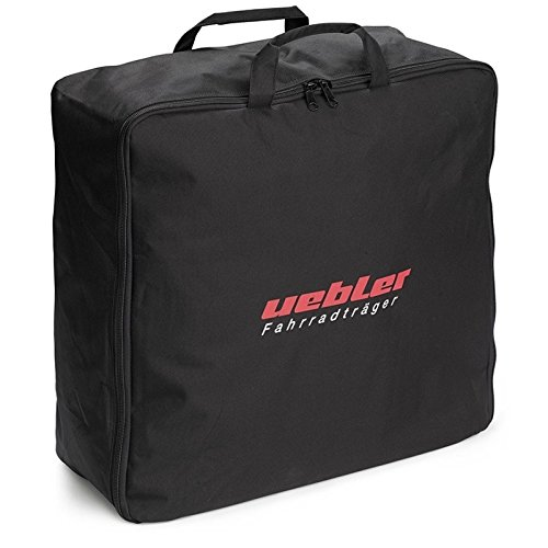 Price comparison product image Uebler 19670 Carrying Bag for X21S / F22