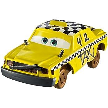 Pixar Jouets PileupJeux Disney 3 Cars Et c345jARLq