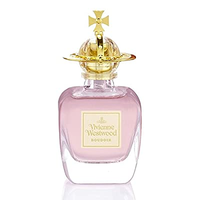 von Vivienne Westwood(57)Neu kaufen: EUR 40,4928 AngeboteabEUR 40,49