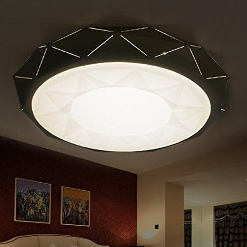 khskx-regalo-de-navidadled-deckenleuchte-moderna-geometria-innovadora-diamond-study-lamparas-de-lami