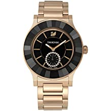 Reloj Swarovski para Mujer 5043192