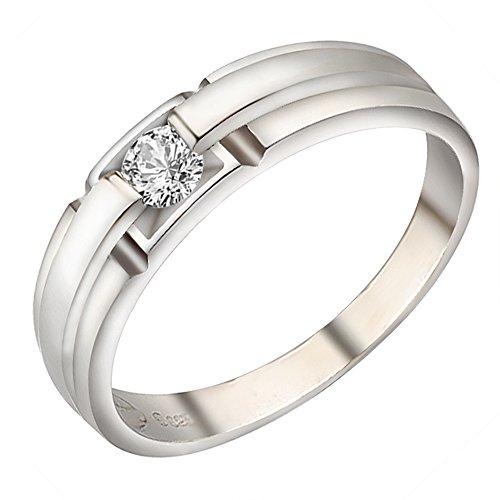 viyino-ladies-ring-set-925-sterling-silver-luxury-simulated-diamonds-cz-affordable-wedding-engagemen