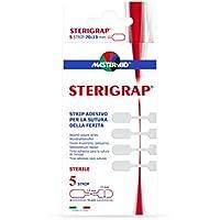 STERIGRAP 70x 13mmx5pz preisvergleich bei billige-tabletten.eu