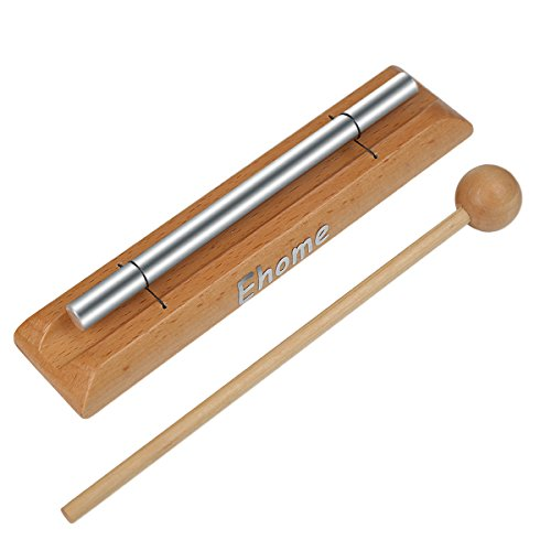 meditation-chime-ehome-solo-percussion-instrument-mit-schlagel-fur-gebet-yoga-eastern-energien-music