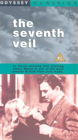 the-seventh-veil-vhs