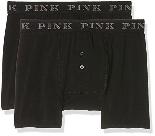 thomas-pink-baker-boxer-para-hombre-negro-negro-small-lot-de-2
