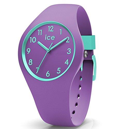 ice-watch-kinder-armbanduhr-mermaid-s-014432