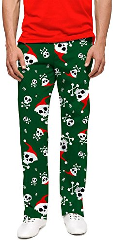 loudmouth-herrenhose-lang-jingle-bones-bt-42xuf