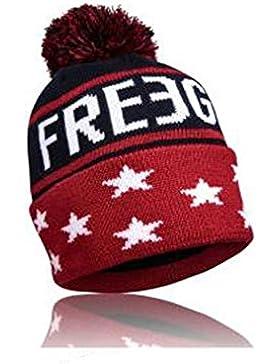 Freegun - Gorro - para niño