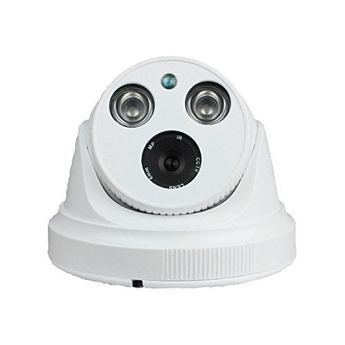 powerlead-coop-plp003-fhd-1080p-dome-ir-cctv-ip-camera-with-4mm-2mp-network-surveillance-camera-fhd-