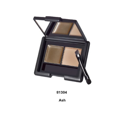 e.l.f. Studio Eyebrow Kit - Ash