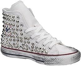 amazon scarpe converse