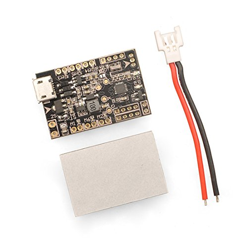 z-standby-sp-racing-f3-evo-brush-flight-control-board-brushed-for-90-120-125-fpv-indoor-mini-quadcop