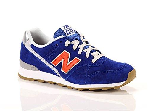 new-balance-wr-996-ld-redwood-womens-suede-trainers-blue-39-eu