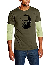 Touchlines  Unisex T-Shirt