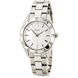 Womens Watches DKNY DKNY NOLITA NY8660