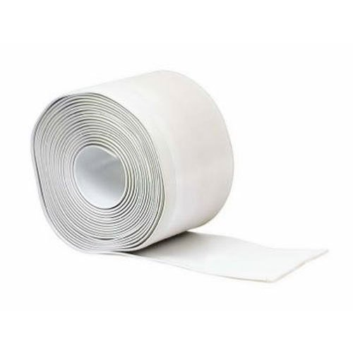 m-d-products-4-x-20-white-cove-wall-base-vinyl-rolls-93203-diy-tools