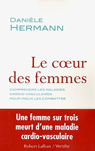 Le Coeur des femmes par Danièle HERMANN
