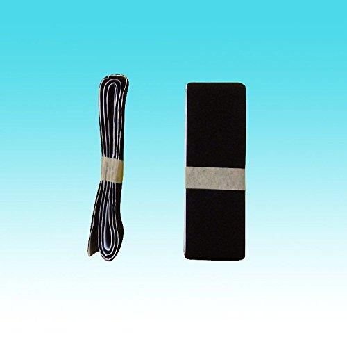 50mm-x-2m-velcro-adhesif-noir-bande-scratch-autocollante-noire-noir