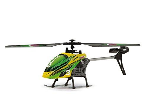 jamara-032610-sole-v3-flybarless-helikopter-inklusive-24-ghz-fernsteuerung