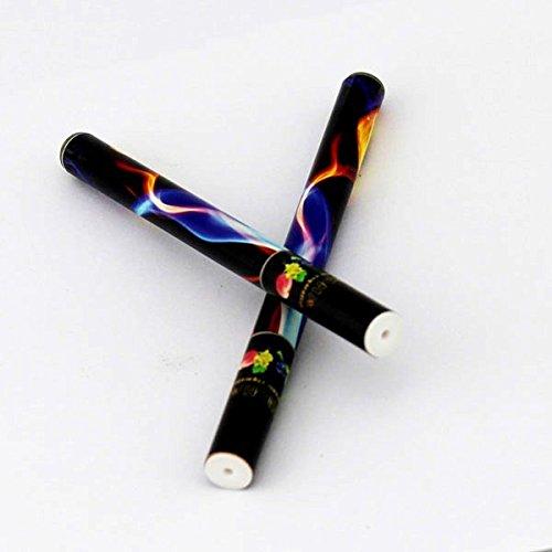 disposable-e-cigarette-500-puffs-marlboro-flavor-0-mg