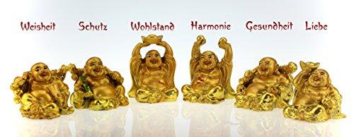 6-happy-buddha-gluecksbringer-figuren-gluecks-buddha-2