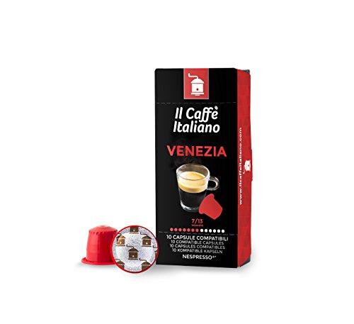 4131Kv59bNL Shop Caffè Italiani