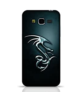 Stylebaby Phone Case Cover For Samsung Galaxy Grand Prime New