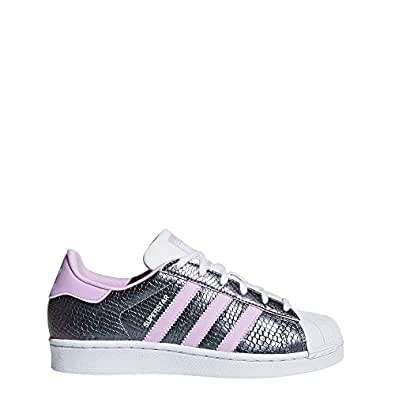 superstar j adidas