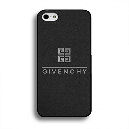 grace-givenchy-coque-full-protection-iphone-6-6s-47-inch-coque