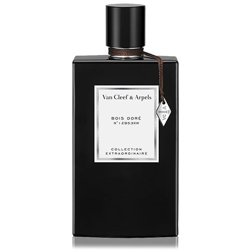Collection Extraordinaire by Van Cleef and Arpels Bois Dore Eau de Parfum Spray 75ml