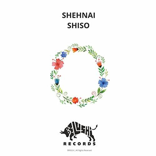Shehnai (Original Mix)